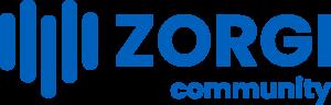 Kandidaten gezocht voor de ZORGI Community